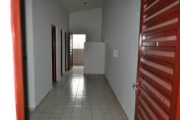Apartamento para Locação 02 Quartos no bairro Sossego, Crato-CE