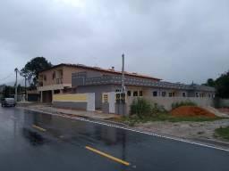 Casa em Itapeba Maricá-RJ