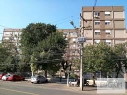 Apartamento 03 dormitórios, Pátria Nova, Novo Hamburgo/RS