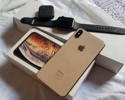 IPhone XS Max 256 g