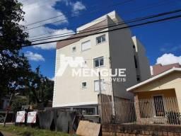 Apartamento à venda com 2 dormitórios em São sebastião, Porto alegre cod:8525