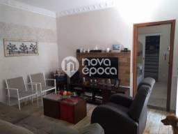 Casa à venda com 3 dormitórios em Olaria, Rio de janeiro cod:ME3CS40432