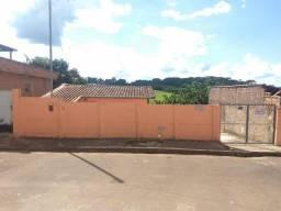Casa para alugar com 1 dormitórios em Cruzeiro, Alterosa cod:CA00501