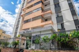 Apartamento para alugar com 3 dormitórios em Setor pedro ludovico, Goiânia cod:60208592