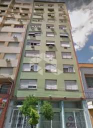 Título do anúncio: Apartamento à venda com 3 dormitórios em Centro, Porto alegre cod:AP7135