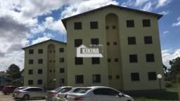 Apartamento para alugar com 2 dormitórios em Uvaranas, Ponta grossa cod:02950.5536