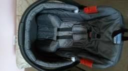 Bebê Conforte da marca Burigotto - Peg - Pérego