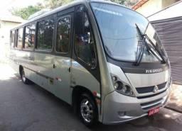 Micro Ônibus 32 Lugares