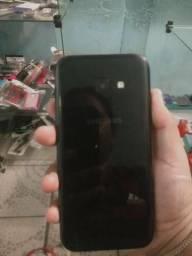 Samsung A5 32 gigas 3 de RAM