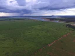 Fazenda com 2331 hectares