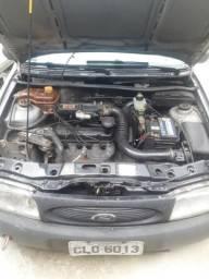 Fiesta 98 2 porta - 1998