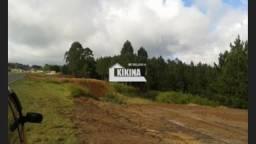 Terreno à venda em Rodovia, Ponta grossa cod:10306