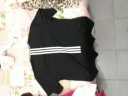 Camisas e camisetas Masculinas - Baixada Fluminense 1319d2411574a