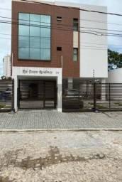 Título do anúncio: Apartamento com 2 dormitórios à venda, 70 m² por R$ 235.000,00 - Altiplano - João Pessoa/P