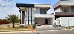 Sobrado Residencial / Portal Do Sol Green