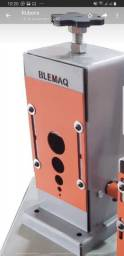 Descascador de fios B-500
