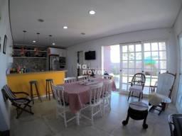 Casa à Venda 3 Dormitórios e Terraço no Residencial Parque das Oliveiras