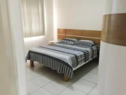 Apartamento para alugar em Balneário Camboriú