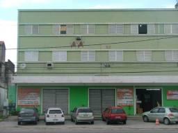 Apartamento - Vila Capri - Araruama: Com 1 quarto, sala