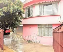 Ótima casa, 3 quartos, rua tranquila, sem reformas a fazer-R$450 mil(Aceita Financiamento)