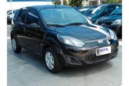 Ford Fiesta 1.0 - 2011