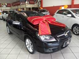 Vectra Gt-x 2.0 (Flex ) 2008 Completo - 2008
