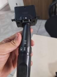 Chave de seta e chave de limpador HD78 Hyundai