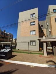 Apartamento no coutry