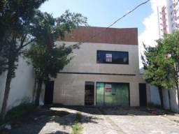 VDH1711 - Aceita imóvel menor valor - Casa residencial/comercio