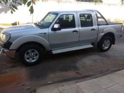 Ford Ranger XLT 3.0 4X2 Diesel 163cv 11/12