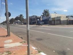 Lote na Avenida T-63 No Parque Anhanguera próximo ao Hiper Moreira
