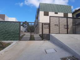 Excelente Apartamento em Fragoso, 02 quartos sendo 1 suíte 50 m² apenas R$ 190 mil