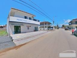 Casa e 2 salas comerciais a 400m do mar 1km de piçarras
