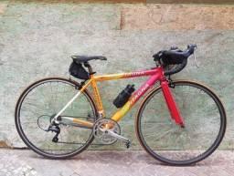 Bicicleta Speed tam 47