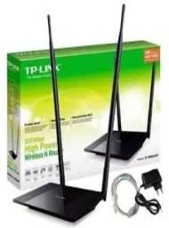 Roteador Tp Link