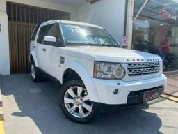 Discovery s ano 2013