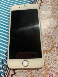 iPhone 6 s (sem detalhes )