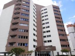 Escritório à venda em Vila bergamo, Indaiatuba cod:X56965