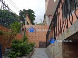 Casa à venda com 5 dormitórios em Vista alegre, Rio de janeiro cod:VPCA70001