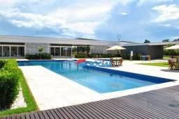 Terreno à venda, 427 m² por R$ 130.000,00 - Aeroclube - Porto Velho/RO