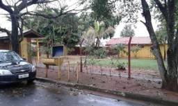 Chácara para alugar com 2 dormitórios em Parque xangrilá, Campinas cod:CH008920