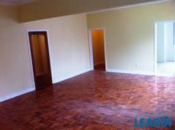 Apartamento à venda com 2 dormitórios em Consolação, São paulo cod:467929
