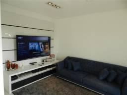 Lindo Apartamento Alto Padrão Nova Petrópolis SBC SP