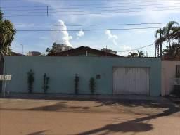 Casa com 4 dormitórios à venda, 250 m² por R$ 350.000,00 - São João Bosco - Porto Velho/RO