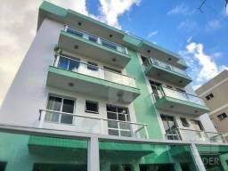 Cobertura com 4 dormitórios à venda, 100 m² por R$ 570.000 - Algodoal - Cabo Frio/RJ