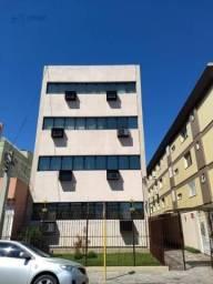 Sala à venda, 35 m², prédio com elevador, por R$ 150.000 - Centro - Pelotas/RS