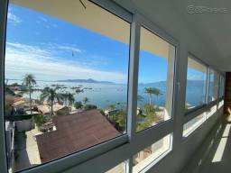 Casa à venda com 4 dormitórios em Bom abrigo, Florianopolis cod:1119