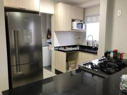 Apartamento à venda com 3 dormitórios em Corrego grande, Florianópolis cod:163
