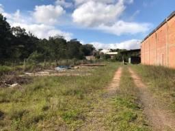 Pavilhão para aluguel, Centro - Nova Santa Rita/RS