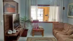 Casa com 3 dormitórios à venda, 165 m² por R$ 450.000,00 - Jardim Valença - Indaiatuba/SP